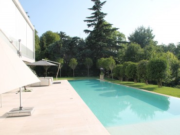 5-jardin-contemporain