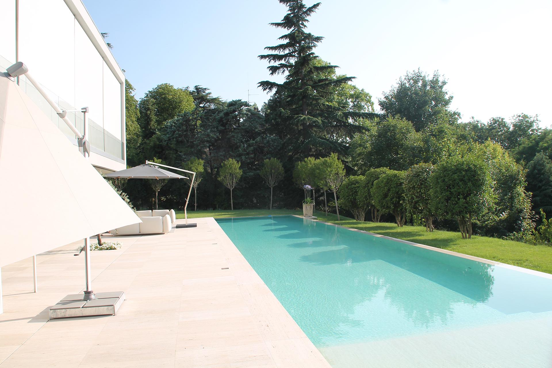 5 jardin for Entretien jardin geneve