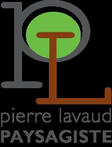 Pierre-Lavaud-Paysagiste_L